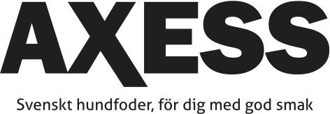 AXESS_2_logo